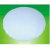 Kauf-Decke-Lampe-Maske