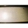 Kaufen Sie super dünne LED-Display-Bildschirm