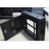 Kaufen Sie PVI-Gr??e-TFT-Display LED