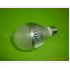LED Lampe Leuchte Teile kaufen