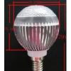 Kaufen Sie LED Lampe Die Umwandlung, Aluminium-Zubehör
