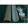 LED-Lampe-Shell und Teile kaufen