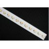 Kaufen Sie LED T5, T8 Leuchtstofflampe Schalen