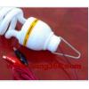 Kauf DC Energiesparlampen Lampenabdeckung Cap
