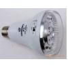 LED-Notleuchten