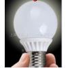 LED Lampe Leuchte Shell Zubehör kaufen