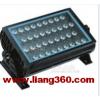 LED-Verwaltungsshell kaufen