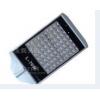 LED-Lampe-Verwaltungsshell kaufen