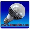 Lampe Lampen
