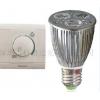Offene LED-Strahler