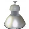 LED Bergmannshelm Lampe