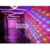 Verkauf: LED-Beleuchtung