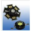 Verkauf: LED Lampe Perlen
