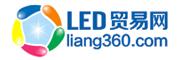 de.liang360.com